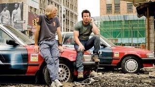 The Mechanic - Transformers: Age of Extinction Full Movie Online FREE