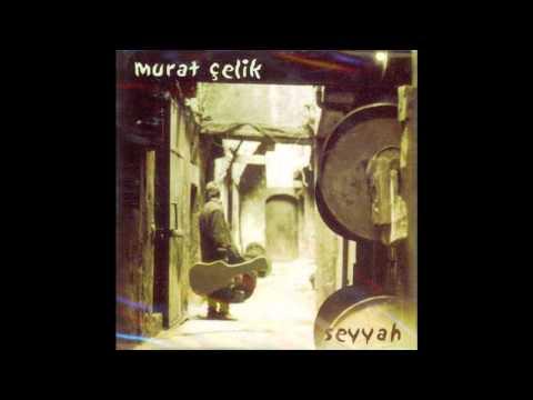 Murat elik - tirazm Var MP3