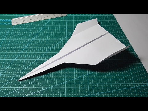 Как сделать крутой картон