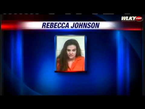 0 Woman Charged With DUI Could Have Probation Revoked