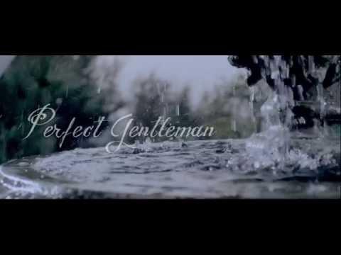 Sean Tizzle - Perfect Gentleman