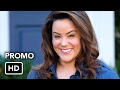 American Housewife 1x14 Promo