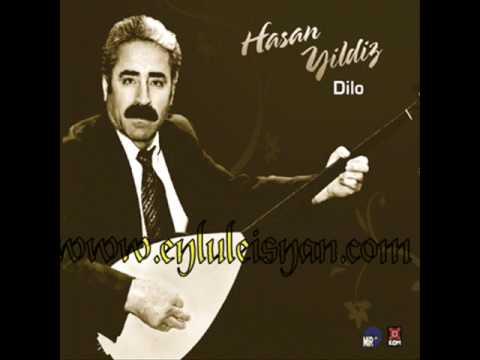 Hasan Yildiz Dilo Rezilo Dilo 2009 Albüm