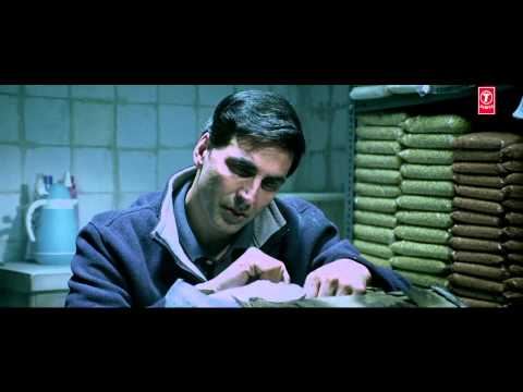 Kyun Main Jaagoon Full Song Patiala House | Akshay Kumar