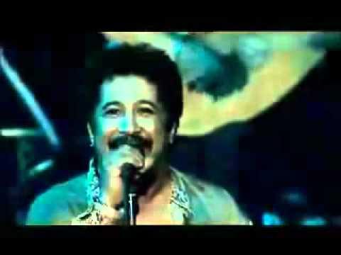 Arabic - abdul qadir song - YouTube