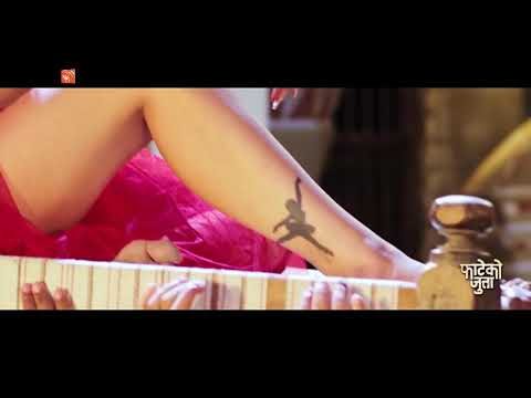 New nepali song focus