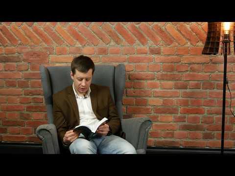 """2. Обзор книги Тимофея Шиколенкова """"Ваш интернет-магазин от А до Я"""""""