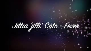 Jillia 'jilli' Cato Women In Jazz 2019 - Fever