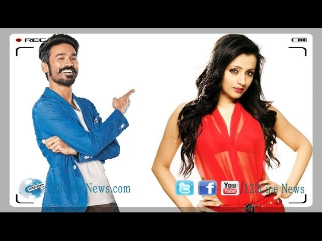 Dhanush's next sold out for record price| 123 Cine news | Tamil Cinema news Online