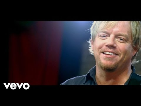 Pat Green - Baby Doll
