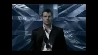 Henry Cavill / I Want Your Sex