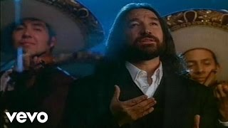 Marco Antonio Solis Video - Marco Antonio Solís - La Venia Bendita