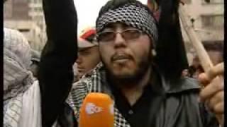 video Bericht für das ZDF am 14.2.2006 Format: wmv 3,5 MB.