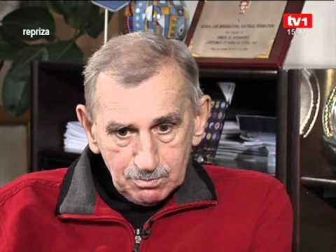in-memoriam-josip-katalinski-3poluvrijeme-mart-2011.html