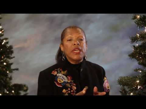 This Thanksgiving - Yma Arrington & Andy Celley