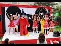 Show La Casa de Mickey Mouse - Clip Institucional