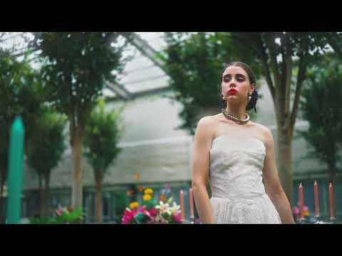 【WEDDING CIRCUS】THE FARMHOUSE PROMOTION MOVIE vol.2