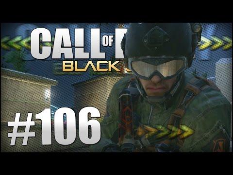 Black Ops 2 Live -