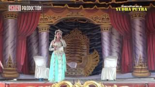 download lagu Lagu  Pengikat Sukma  Sandiwara  Yudha Putra gratis