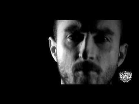 EL SICARIO-ARTERIAS URBANAS-VIDEOCLIP-HABLANDO EN PLATA