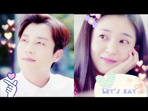 Korean Mix    CHICKEN KUK-DOO-KOO-Mohit Chauhan, Palak Muchhal     Let's Eat 3 Funny Moments (mv)   