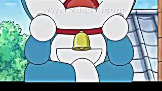 Nhạc Phim Doraemon Remix -Tình yêu của Doraemon