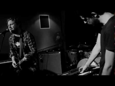 The Blackwater Fever - 'Oh Deceit' @ The Beetle Bar 21/10/11