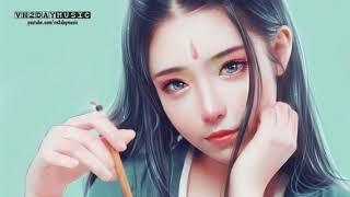 Tiếng Tiêu Buồn Nhất - Nhạc Hoa Không Lời Buồn Đến Rơi Nước Mắt - Nhạc Trung Quốc Hay Nhất