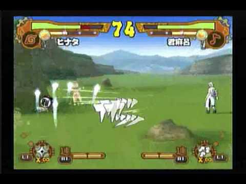 Yuma Asami Masters Cup Playoffs: Hibachi Vs. Hfolkner video