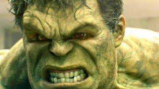 Mark Ruffalo DROPPED Another Avengers Endgame SPOILER