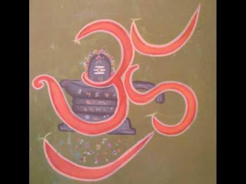 Asatoma Ma Sadgamaya by Ravi Shankar