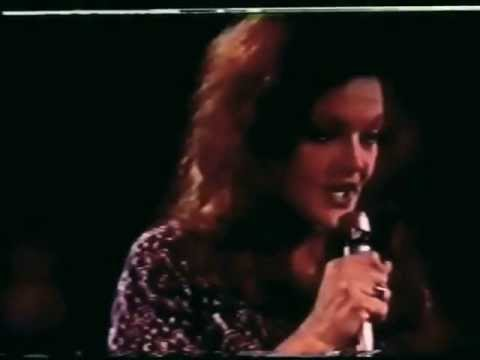 Maysa - Série Documentos (1975)
