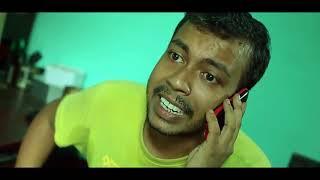 New bangla sexy funny video