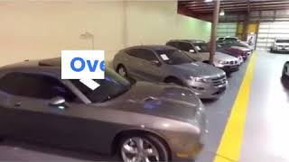 EZ KEYS Auto Imports   BUY HERE PAY HERE  IN HOUSE FINANCING HOUSTON TX 