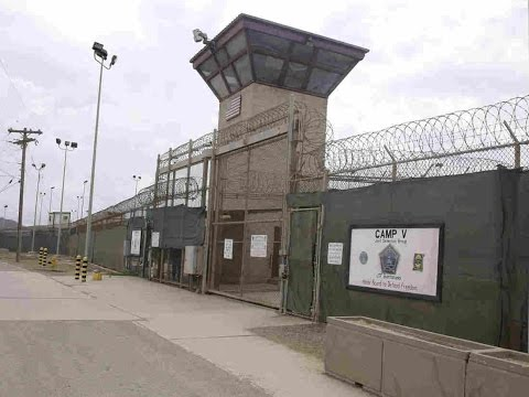 Pentagon Releases Afghan Prisoners