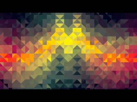 Phaseone - Richard Dreyfuss