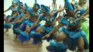 download lagu Nikao Drum Dance Dress Rehearsal.mp3 gratis