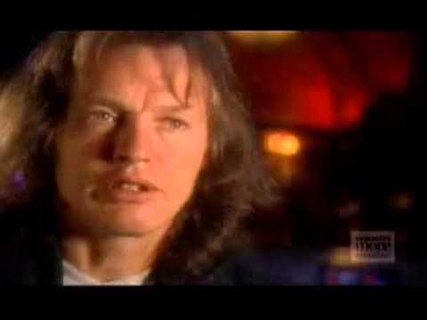 AC/DC - Behind The Music [Documentário Legendado Em PT-BR]