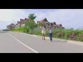 King Omixsa ft Best Nasso - Nimekosa nini (Official Video) MP3