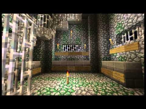 [Dedyk]Serwer Minecraft 1.7.8/1.7.4/1.7.2[24/7][FB + Surv][NoPremium][SurvivalGa