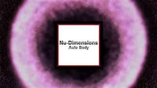 Nu-Dimensions Auto Body