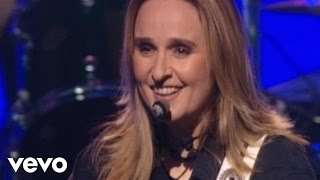Клип Melissa Etheridge - This Moment (live)