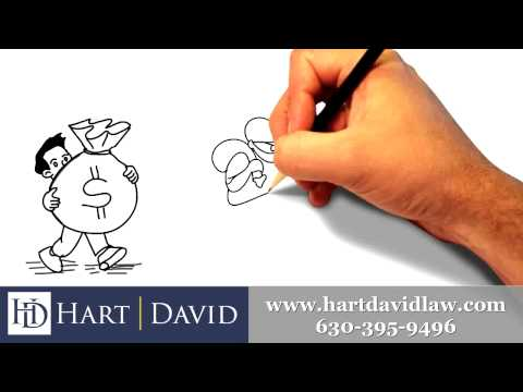 Personal Injury - Attorney - Car Accident - Hart & David LLP - www.hartdavidlaw.com