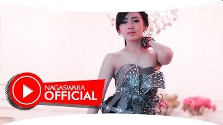 Ucie Sucita You I Official Music Video NAGASWARA