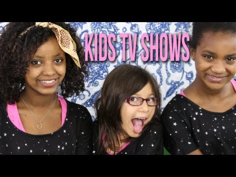 KIDS TV SHOWS- DISNEY, MILEY CYRUS, JESSIE, DOG WITH A BLOG, PEPPA PIG