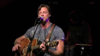 Watch Darryl Worley You Never Know video