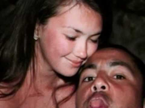 Derek And Angelica 5th Year Anniversary.wmv video