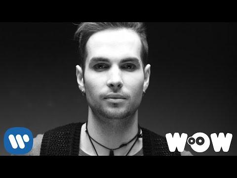 DJ Antoine - Children of the Night (& Morandi) (Lyric Video)