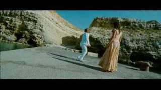 Kundanapudu.BommaYemaya chesave Telugu Dubbed song  of (Trisha And Simbu).flv