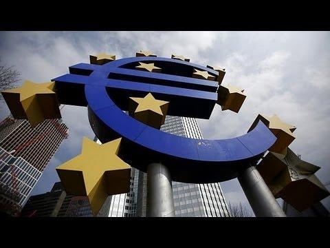 La politique des grandes banques centrales : la BCE seule contre toutes - economy